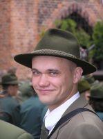 Adam Jażdżewski