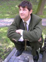 Michalczyk Wojciech